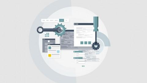 The Complete Web Developer Course - Build 14 Websites