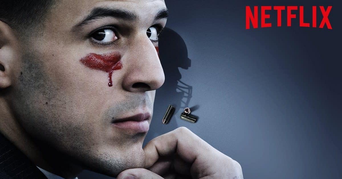 Netflix Tulossa
