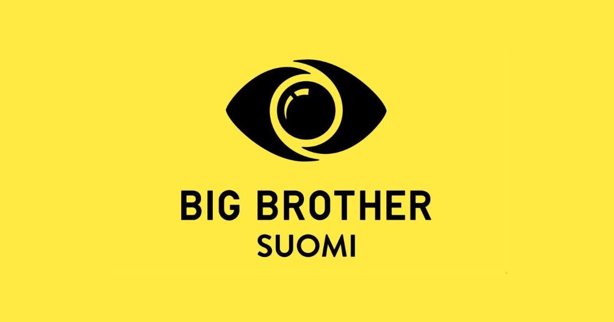 seksiä naisen kanssa suomi big brother