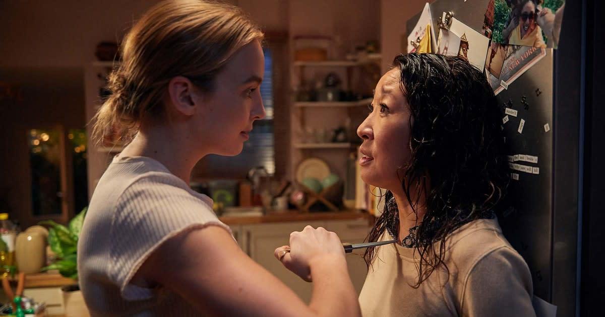 Netflixin tilanne on parempi kuin yleisesti uskotaan - hittisarjat ja Disneyn megaleffat tekevät paluun palveluun
