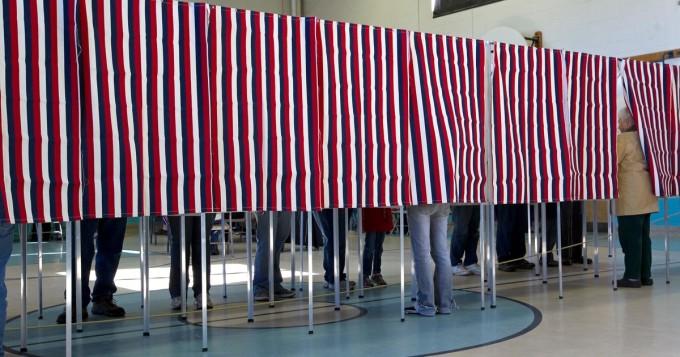Kuntavaalien äänestysprosentti jäi historiallisen alhaiseksi kaikenkokoisissa kunnissa