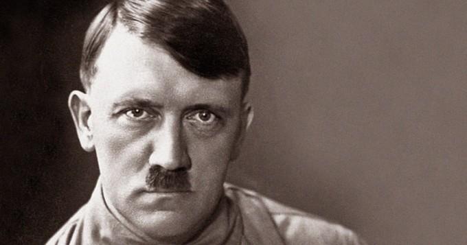 """Oliko """"Hitlerin konekivääri"""" maailman paras toisessa maailmansodassa? Kutsuttiin lempinimellä vetoketju"""