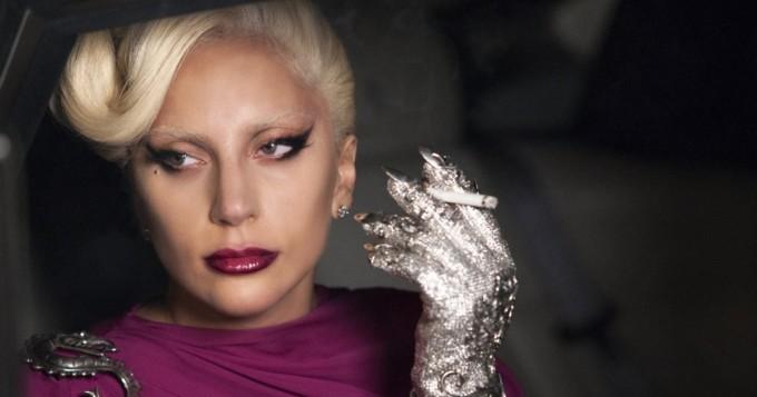 Vahvistus: Lady Gaga on purkanut kihlauksensa
