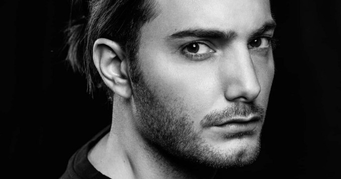 Alesso korvaa Swedish House Mafian - Weekend Festival yllättyi täysin peruuntumisesta