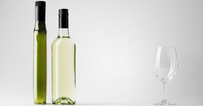 Alko: Kierrätysmuovinen viinipullo on ympäristöystävällinen valinta