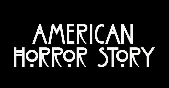 American Horror Story jatkuu pian - 1984 esittelyssä
