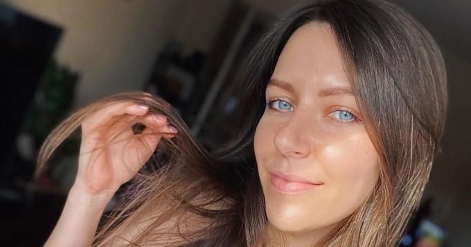 Huh! Povipommi Anna Kochanius ylittää pian 500 tuhannen Instagram-seuraajan rajan