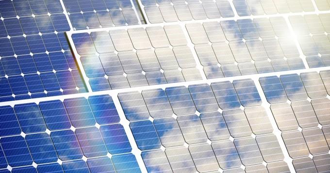 Aurinkosähkön myynti sähköverkkoon on taloudellisesti kannattavin vaihtoehto hyödyntää oman kulutuksen ylittävä tuotanto