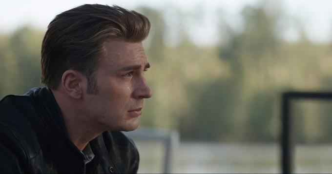 200 miljoonaa! Avengers: Endgame tekee Marvel-historiaa markkinointipanostuksissa