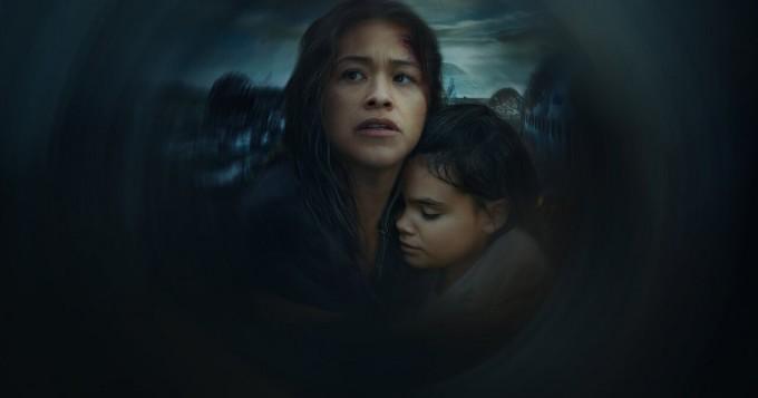 """Netflix tänään: upouusi scifi-elokuva Awake - """"maailmanlaajuinen ilmiö vie ihmisiltä kyvyn nukkua"""""""
