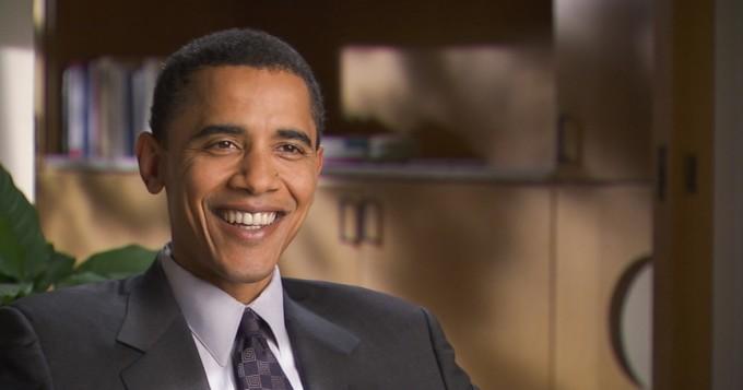 HBO Nordic tänään: HBO-dokumenttisarja Obama: In Pursuit of a More Perfect Union alkaa