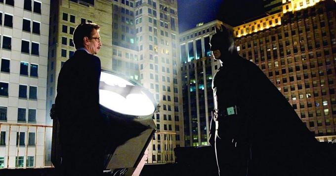 Tänään tv:stä: Batman Begins - tämä kaikki Christian Bale -klassikossa meni pieleen