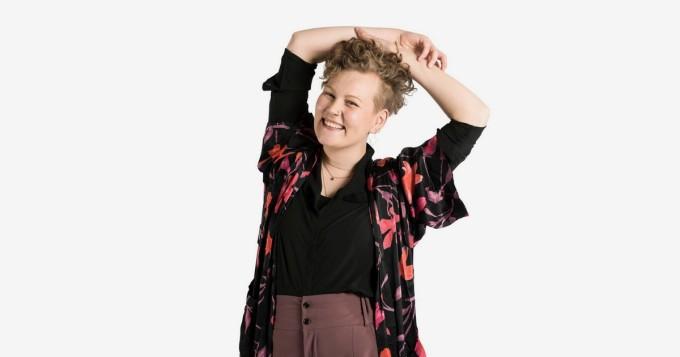 Big Brother Suomi 2019: BB-Tarina häätöuhan alle - peräti 10 pistettä nimeämisissä