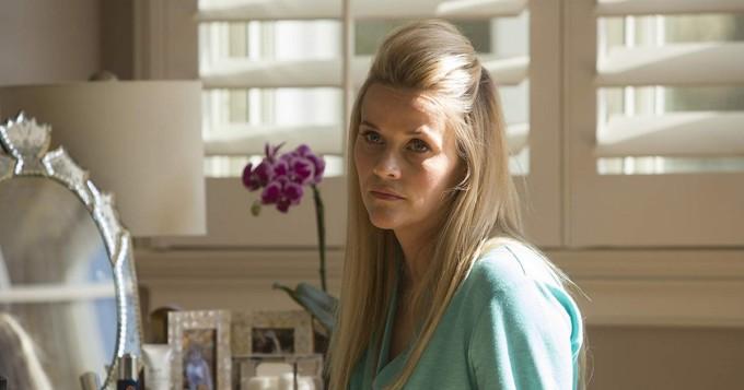 HBO Nordic: uudet Big Little Lies jaksot starttaavat 10.6. - uusi traileri