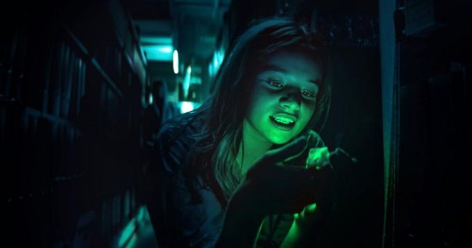 Biohackers on hitti! Netflix tilasi jatkoa uudelle scifi-sarjalleen