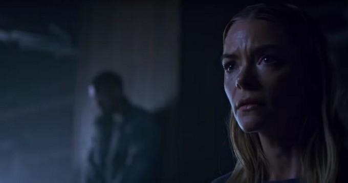 Netflix jatkaa tänään lopetettua zombie-sarjaa - Black Summer nyt katsottavissa