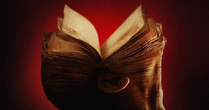 Clive Barkerin Veren kirjat -tarinoihin perustuva Books of Blood -elokuva sai pitkän trailerin