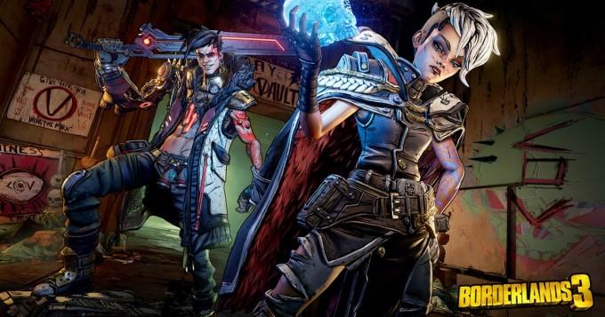 Black Week / Black Friday -tarjoukset: Borderlands 3, Destiny 2 ja Far Cry 5 PS4:lle rajuun alehintaan - jopa alle 6 euroa