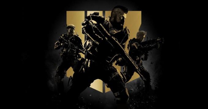PlayStation Store tarjoaa PS4:lle ilmaisen Call of Duty: Black Ops 4 - Blackout-kokeilun (ei vaadi PlayStation Plus -jäsenyyttä)