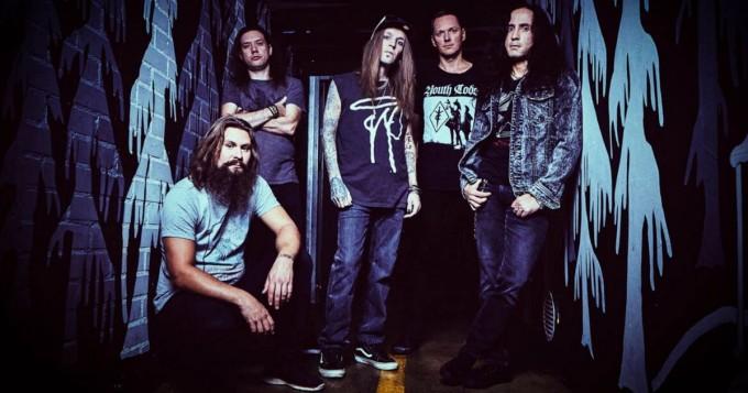 Children of Bodom järjestää jättikonsertin Helsingin Kaisaniemessä