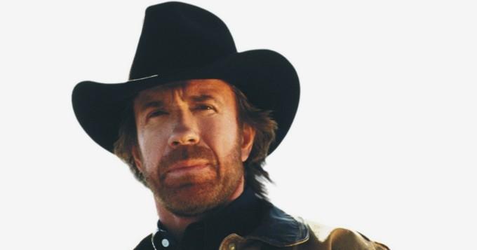 Vapise Chuck Norris! Supernatural-tähti Jared Padalecki on uusi Walker, Teksasista