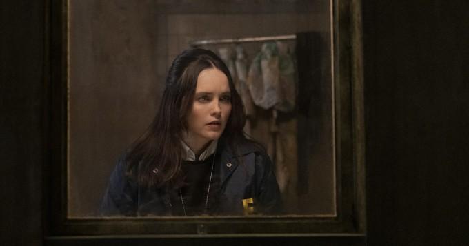 Elisa Viihde Viaplay tänään: psykologinen kauhusarja Clarice starttaa - Uhrilampaat-spinoffin pääosassa Rebecca Breeds