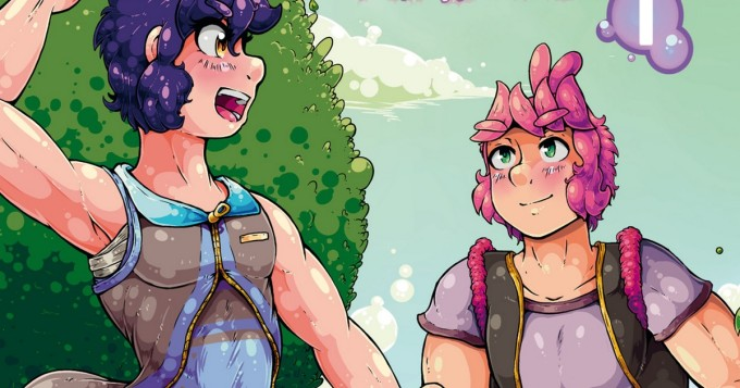 Anime sarja kuva suku puoli kuvia