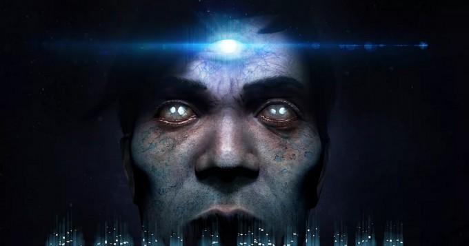 Kauhupeli Conarium nyt saatavilla PS4:lle ja Xbox Onelle