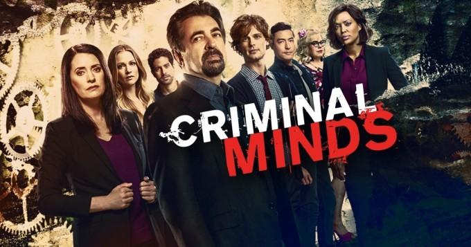 Criminal Minds päättyi - näyttelijöiden haikeita tunnelmia