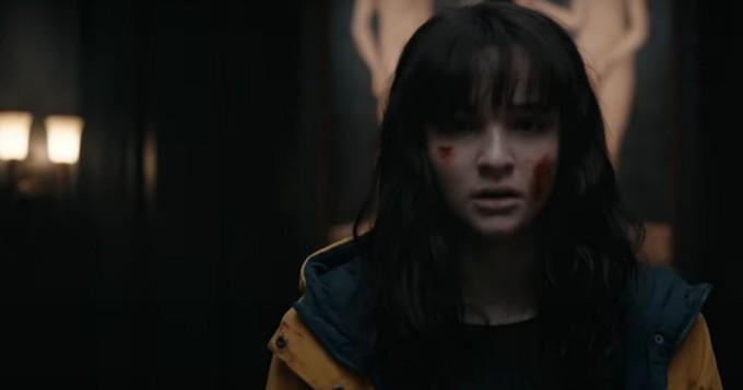 Netflix-alkuperäissarja Dark päättyy - viimeinen kausi julki 27.6.