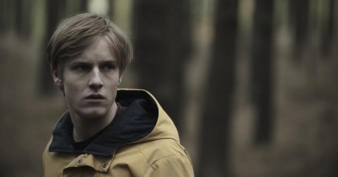 Netflix-hittisarja Dark sai uuden teaserin - uudet jaksot 21.6.