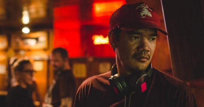 Vaihteeksi hyviä koronavirusuutisia: Marvel-leffan ohjaajalla Destin Daniel Crettonilla ei ole tartuntaa