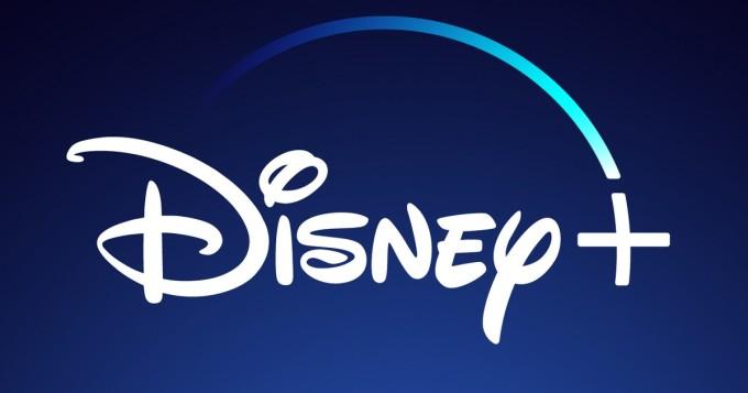 Uusi suoratoistopalvelu Disney+ saapuu Suomeen kesällä 2020