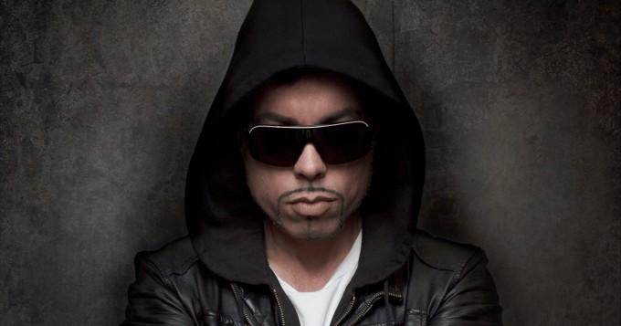 DJ Aligator ja Copenhagen Drummers julkaisivat yhteisbiisin Bang That Drum