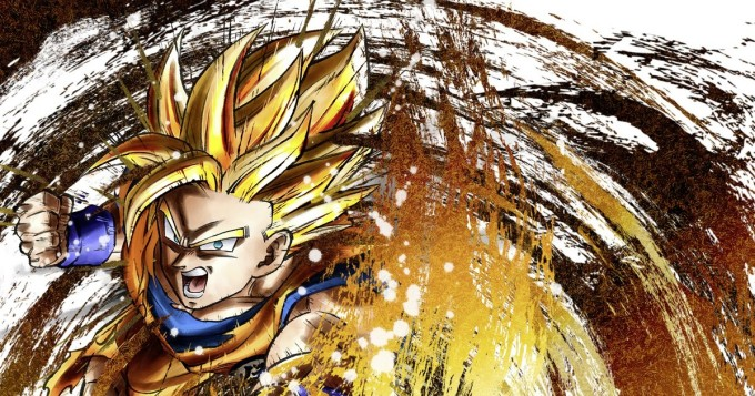 PlayStation Store julkaisi viikkotarjouksen: Dragon Ball FighterZ - Ultimate Edition 83%:n tarjouksessa