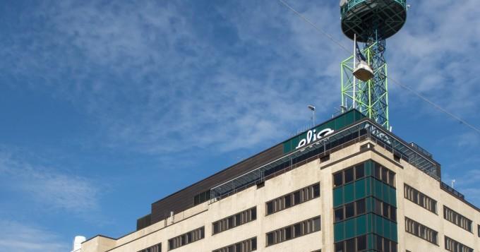 Oulu: Elisa laajensi 5G-verkkoa - lähes 80% kaupungin asukkaista verkon alueella