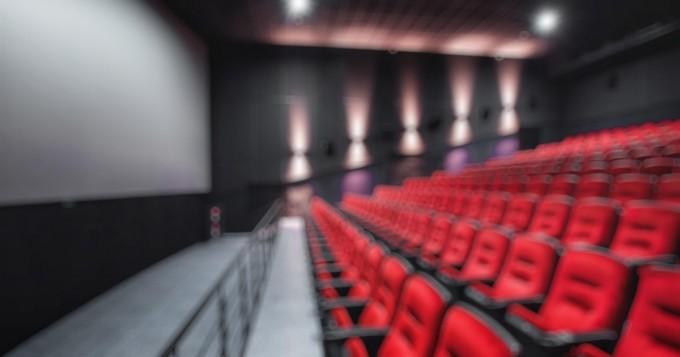 Suomen elokuvasäätiö jakoi lokakuussa yli 2,3 miljoonaa euroa tukea