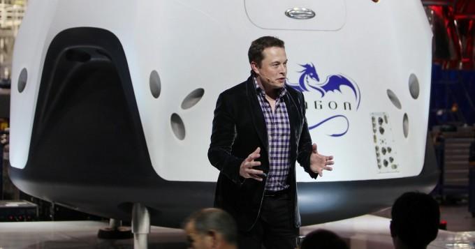 Elon Musk sai oman videopelin 80-luvun legendaariselle tietokoneelle