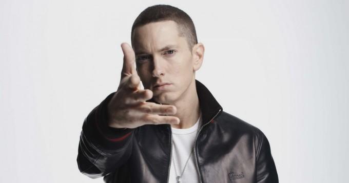 Spotify nyt: Eminem julkaisi albumin Music To Be Murdered By - mukana Juice WRLD ja Ed Sheeran