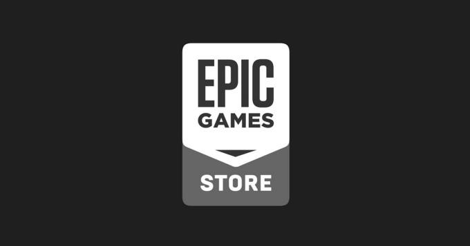 Epic Games Store tarjoaa jälleen uuden ilmaispelin - tällainen on Transistor