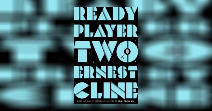 1jjmdvbv9 iwom https www findance com uutiset 52151 ready player two ernest cline julkaisi jatkoa scifiromaanilleen ready player one myos roblox huomioi