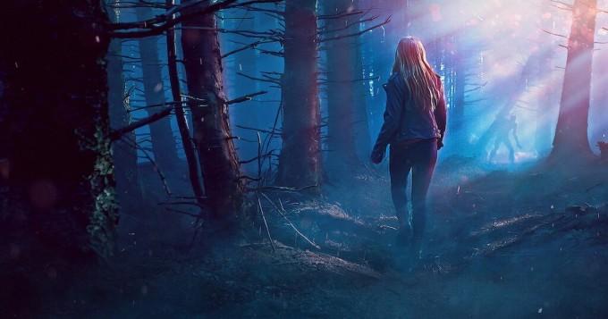 Netflix tänään: Winx-klubi - live action -sarja Fate: The Winx Saga starttaa