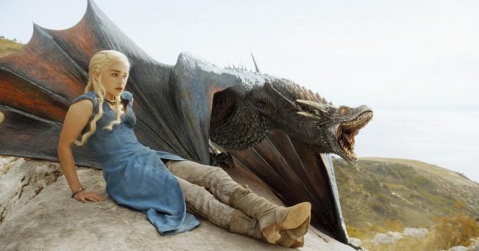 HBO-pomo päivitti Game of Thrones -spinoffin tilanteen: House of the Dragon tulossa ehkä 2022