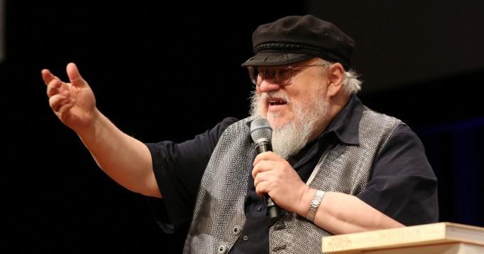 HBO suunnittelee Game of Thrones -spinoffia Tales of Dunk & Egg - perustuvat Seitsemän kuningaskunnan ritari -kirjan novelleihin
