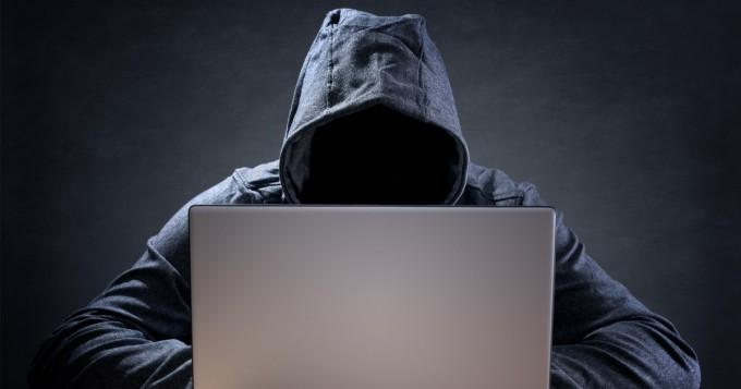 Tietoturvan vuosi: Korona- ja kyberpandemia käsi kädessä - kyberhyökkäykset terveydenhuoltoon hakkereiden suosiossa