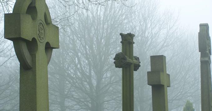 Nainen haudattiin elävältä - onnistui kuin ihmeen kaupalla pakenemaan