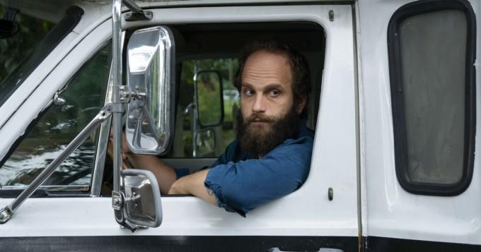 HBO Nordic: High Maintenance jatkuu 8.2. - uusi traileri