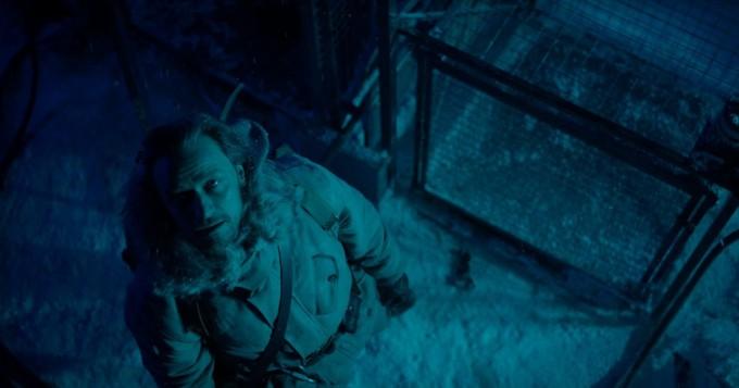 HBO Nordic marraskuussa: His Dark Materials jatkuu