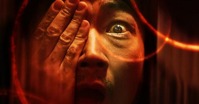 Netflix tänään: japanilainen psykologinen trillerielokuva Homunculus