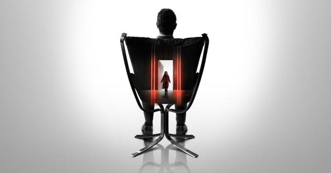 Netflix keskiviikkona: uunituore kauhutrilleri Hypnotic - pääosassa  Midnight Mass -tähti Kate Siegel